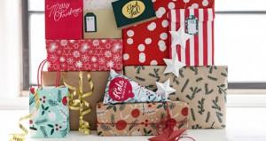 v42_kategoribild_julklappsinslagning
